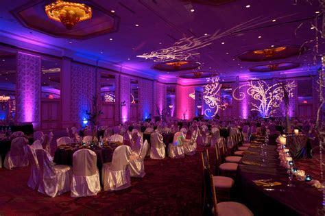 Pin by Discovery Lighting on Wedding Uplighting   Purple