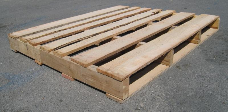 Image result for Pallets & Skids