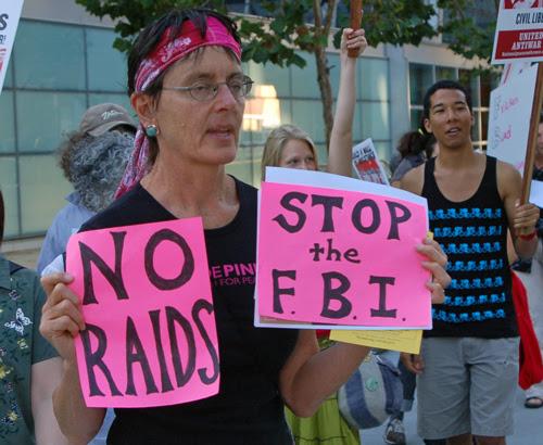 no-raids-stop-fbi.jpg