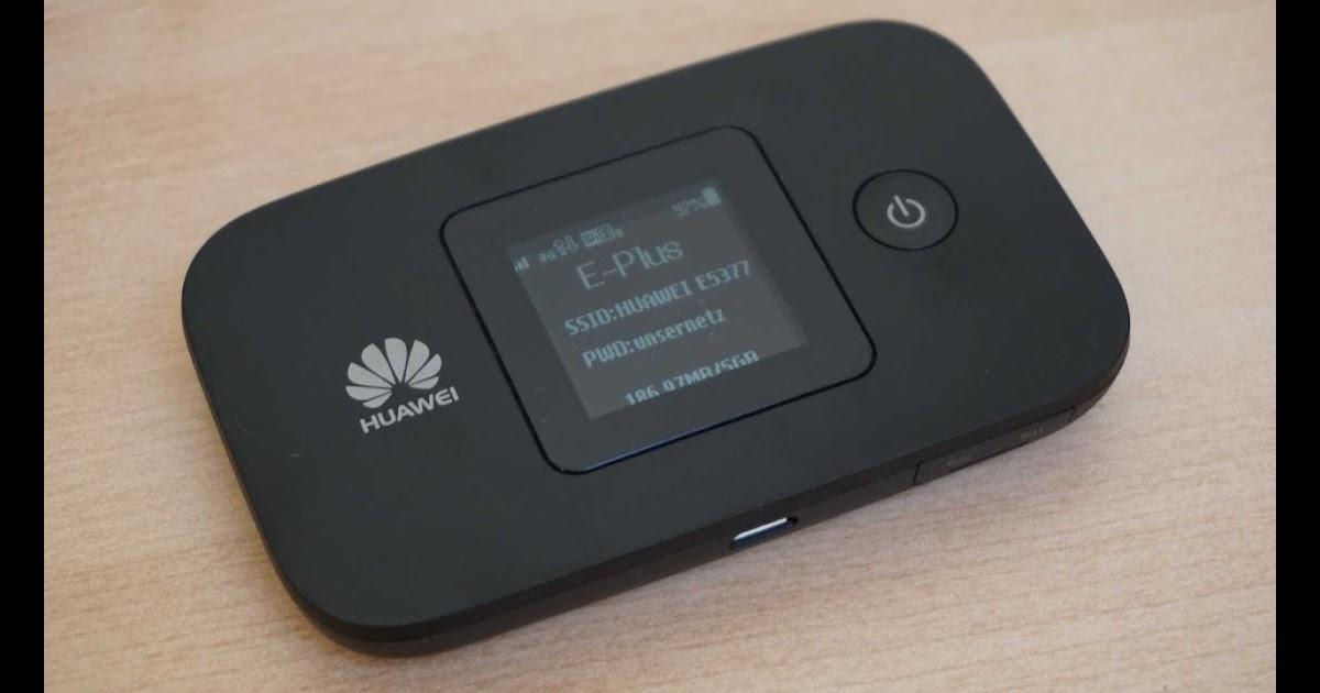 Iphone  Simlock Vodafone