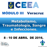 CEEA Veracruz