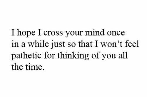 Love Girlfriend Boyfriend Quote Life Tumblr Him Text Depressed