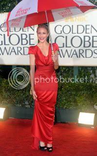 red carpet,fashion styles