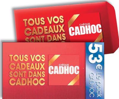 Carte Cadeau Fnac Par Internet Prilliklaaside Hind