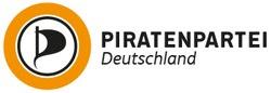 Piratenpartei Deutschland