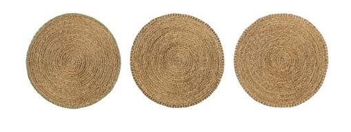 alfombra-nipprig - mueblesueco