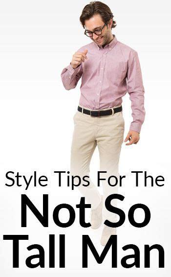 ideas  mens style  pinterest man style