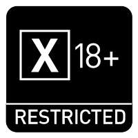 Restricted To Adults Aged 18 And Over Sexually...