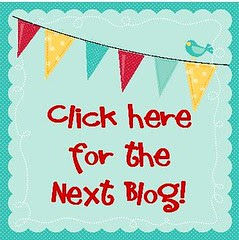 banner blog hop- next blog button