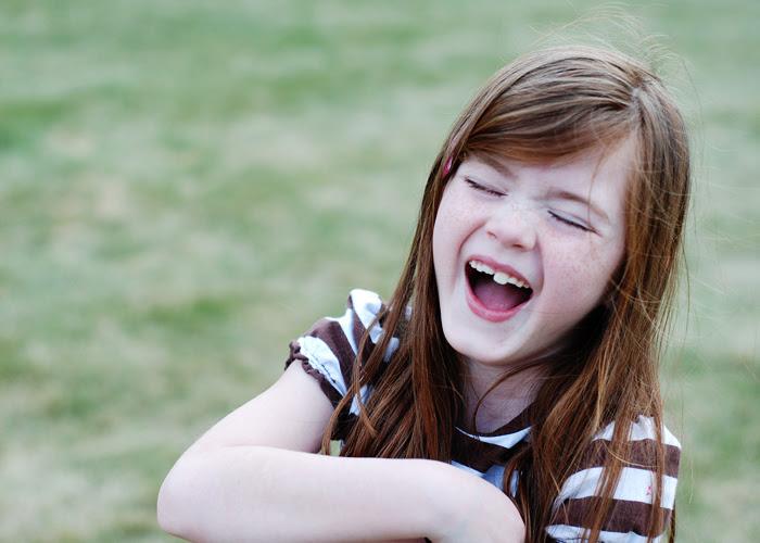 laughingkatie-cr