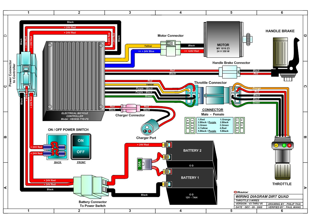 Angel Wiring Diagram - Wiring Diagram Networks | Ddoax6pbooo Cable Wiring Diagram Dc |  | Wiring Diagram Networks - blogger