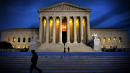 Should more justices be added to the Supreme Court?
