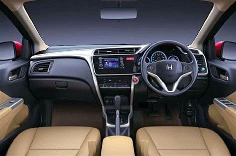 honda city review  release date suggestions car