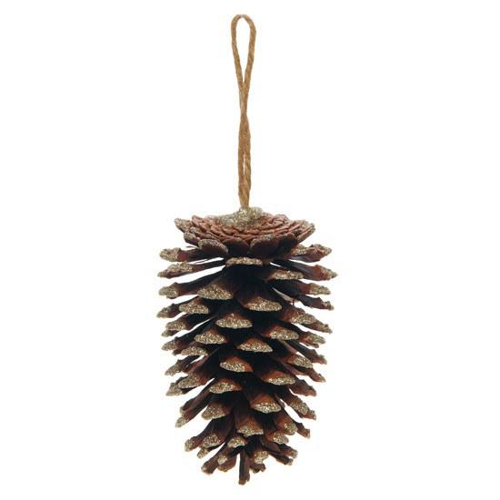 Christmas Tree Decorations Wilkinson
