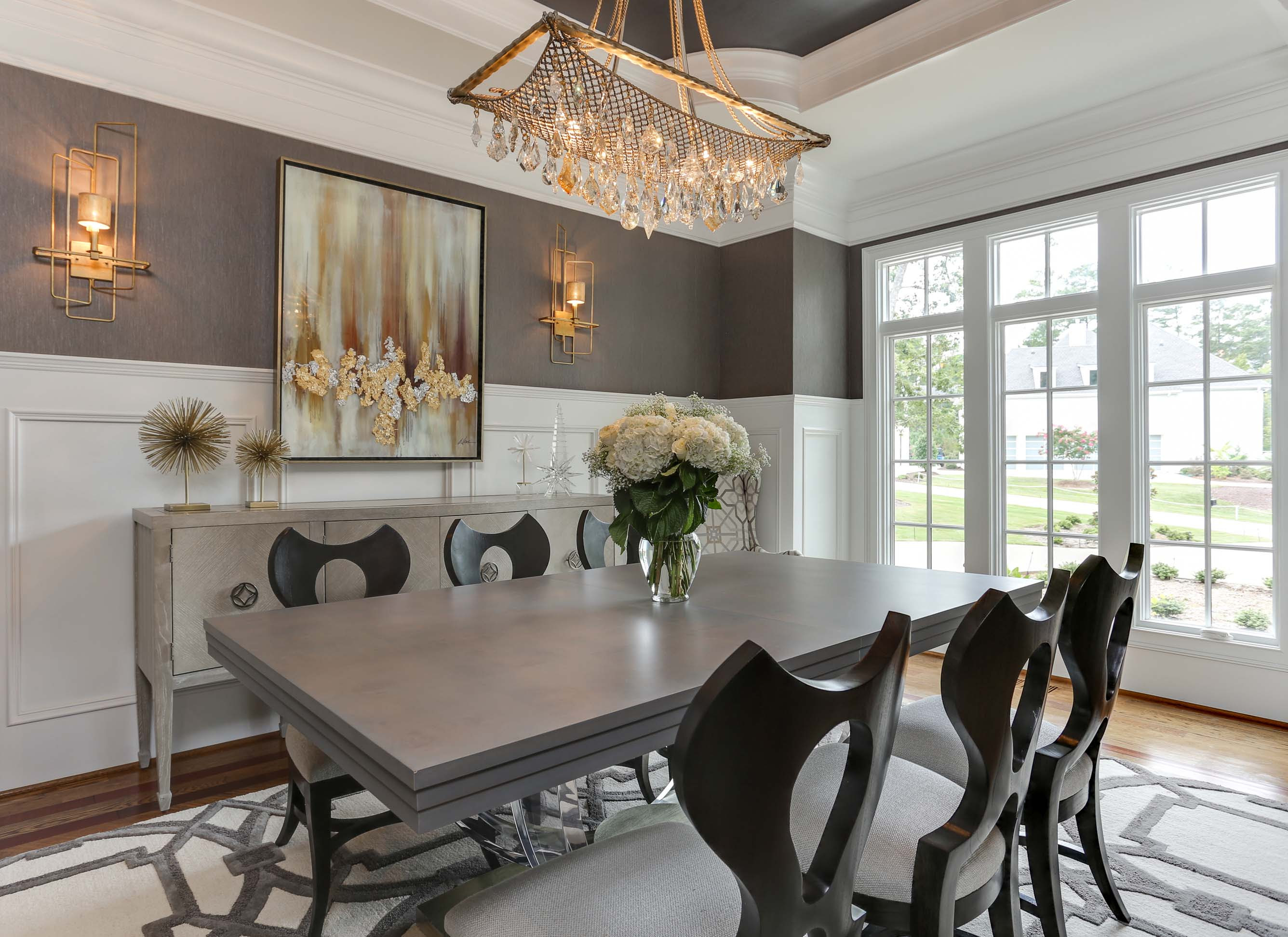 Interior Design Raleigh Area Decorating Interior Of Your House