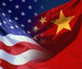 US_and_china_flags_01.jpg