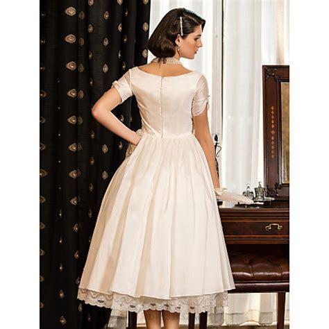 A line / Princess Petite / Plus Sizes Wedding Dress