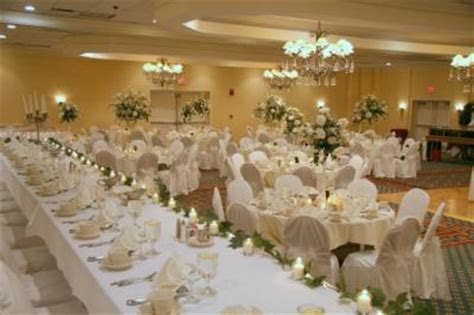 Crowne Plaza Pittsburgh   Intimate Weddings in Pittsburgh PA