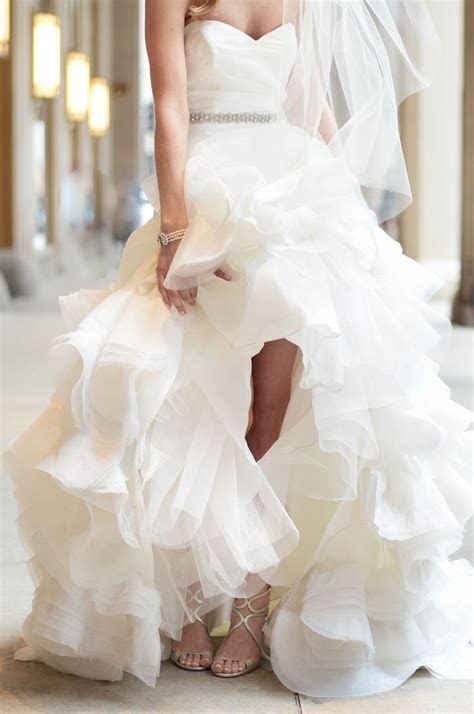 Perfect Wedding Dress For Your Body Type   Shireen Louw