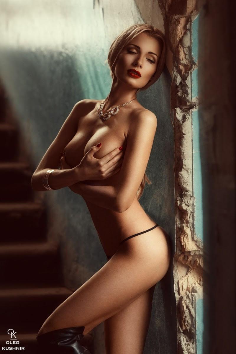 fotki-erotyczne-nago-vol12-02