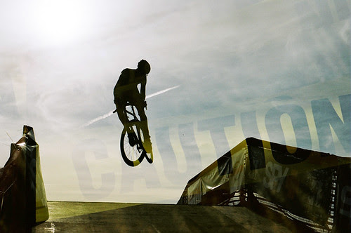 CrossieFreestyle