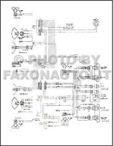 Diagram In Pictures Database 1989 Chevy Pickup Wiring Diagram Picture Just Download Or Read Diagram Picture Scott Jehl Design Onyxum Com