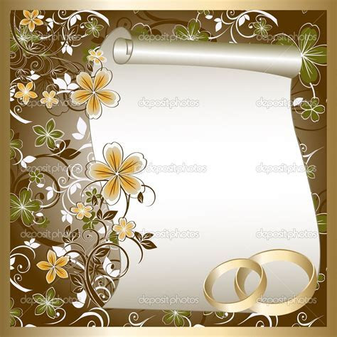 Pin by Chiko Tattoo on Royal Wedding Ideas   Wedding cards