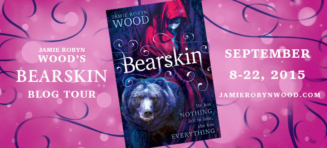 Bearskin-blog-tour-banner2