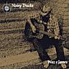 Waz E James: Noisy Trucks