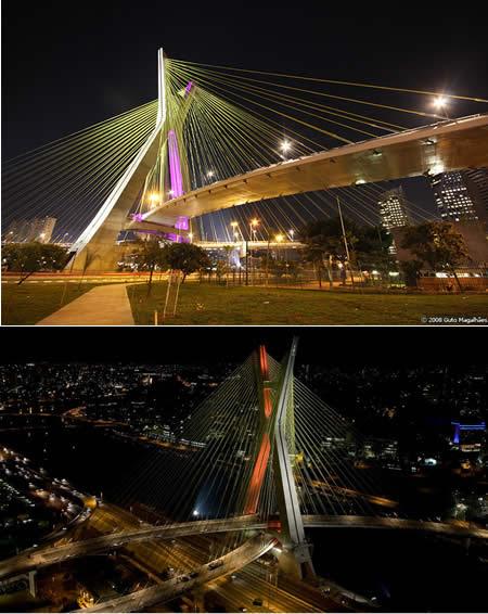 [Image: a261_oliveira-brazil-1.jpg?w=450&h=566]