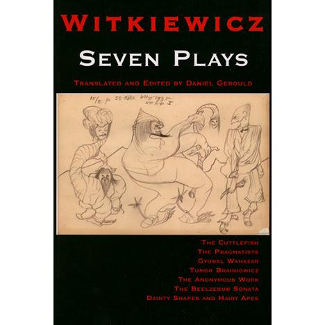 Witkiewicz_Seven_Plays.jpg