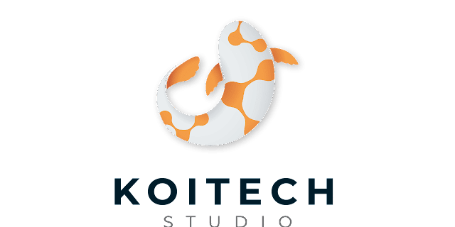 Koitech - A company that is responsible for analyzing market weaknesses