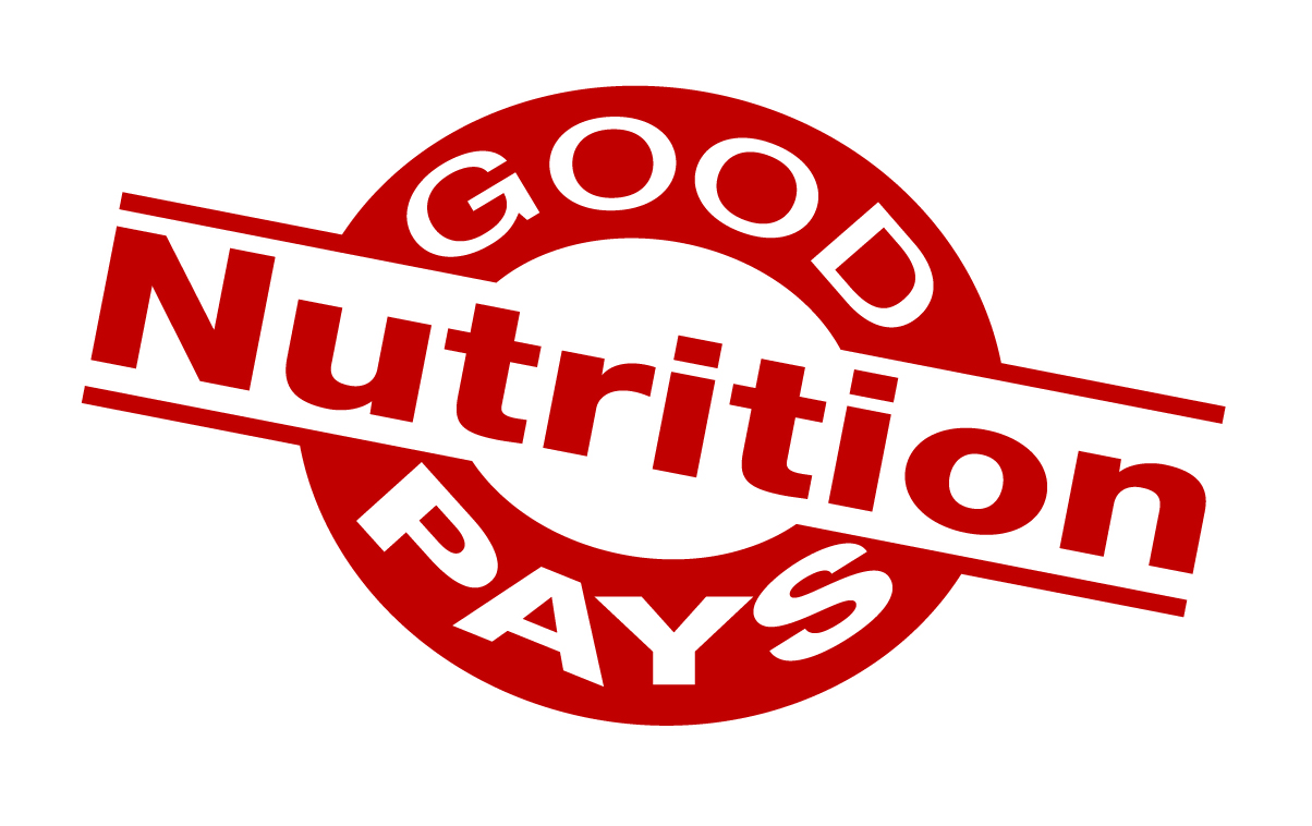 THE IMPORTANCE OF GOOD NUTRITION