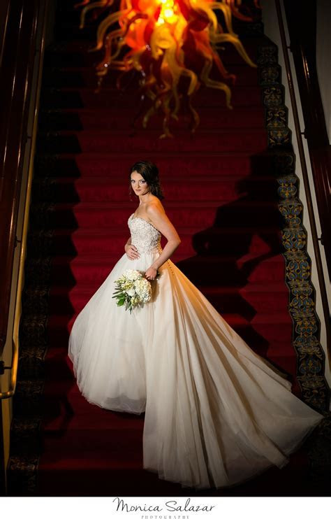 Meg's Fort Worth Bridal Portraits   Fort Worth Wedding