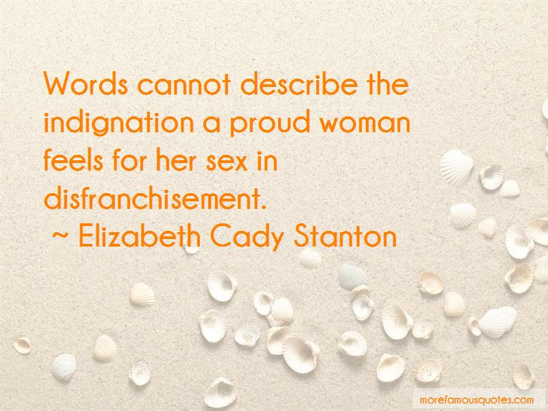 Quotes About Proud Woman Top 39 Proud Woman Quotes From Famous Authors