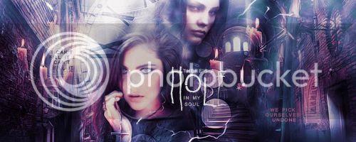 http://i757.photobucket.com/albums/xx217/carllton_grapix/S1.jpg