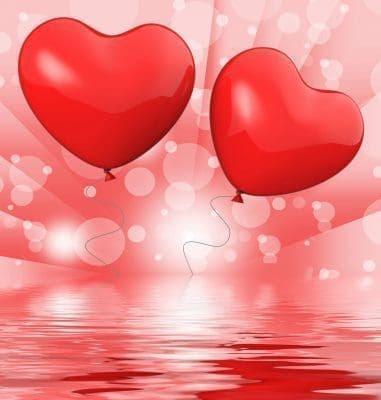 Bonitas Frases De Amor Para Descargar 10 000 Mensajes De Navidad Y