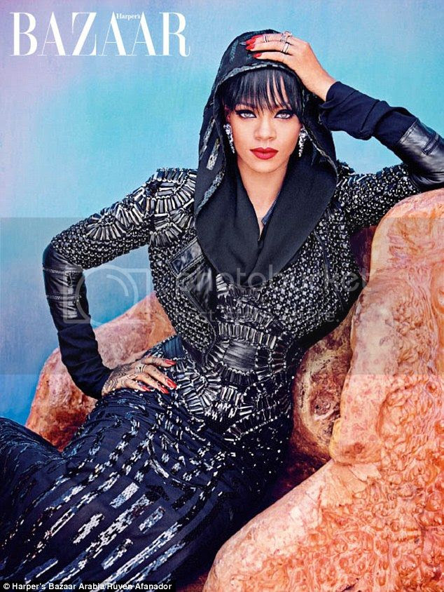 Rihanna for Harper's Bazaar Arabia photo rihanna-harpers-bazaar-arabia-03_zps574dad1f.jpg