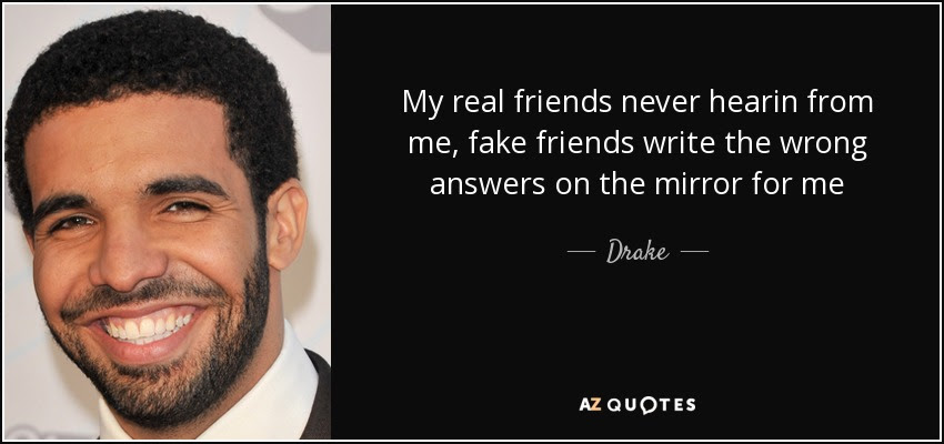 Fake Friends Rap Quotes 1000 Images About Lyric Quotes On