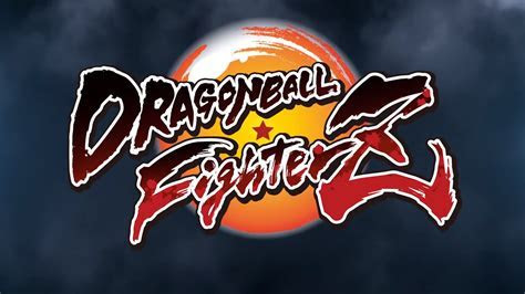 Dragon Ball FighterZ Introduces First Original Character