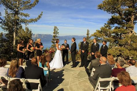 66 best images about Weddings and Events on Pinterest