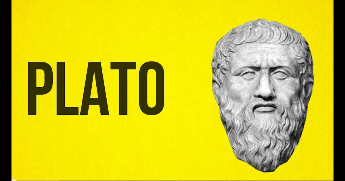 38 Best Aristotle Images On Pinterest: The Whiteboard: (Upper-Intermediate) Plato's Best And