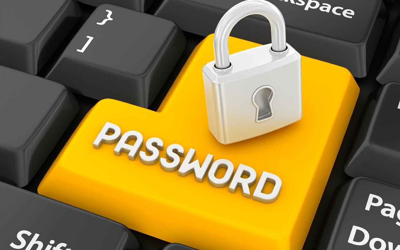 http://www.pentapostagma.gr/wp-content/uploads/2015/01/password.jpg