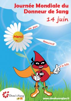 Jmdslpo2015