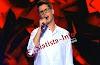 Ο Σιατιστινός Χάρης Χαλαμούτης στην επόμενη φάση του The Voice of Greece! (βίντεο)
