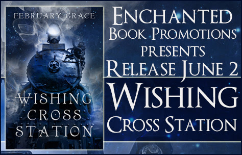 wishingrelease