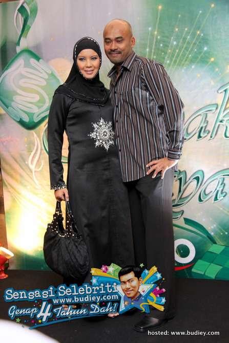 Open House Astro 2011