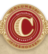 Columbia Firehouse Restaurant