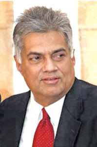 UNP will protect the rights of all- PM