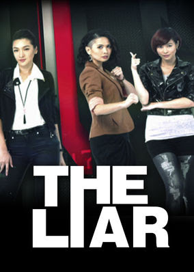 Liar, The - Season 1